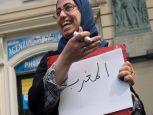 L'ottobre di Migrantour: un mese alla scoperta della Torino interculturale!