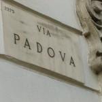 Milano_Via Padova (1)