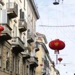 Milano_Via Sarpi (1)
