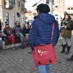 Torino_Barriera di Milano (13)