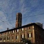Torino_Barriera di Milano (4)