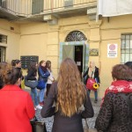 Torino_Porta Palazzo (16)