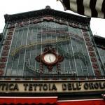 Torino_Porta Palazzo (9)