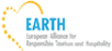 logo-earth