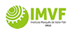 logo-imvf