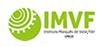 logo-imvf