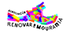 logo-renovar