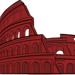 Migrantour Roma