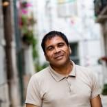 Abílio – tour interculturale Lisbona
