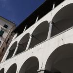 Genova (1)