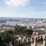 Genova (2)
