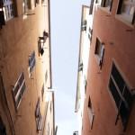 Genova (3)