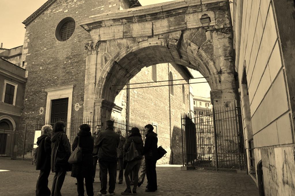 Integrazione e turismo a km 0, Città migrande sbarca in Europa
