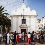 Guided tour of Renovar a Mouraria