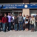 Centro Cultural Islámico de Valencia