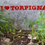 torpignattara_MigrantourRoma_bySimonaFossi (1)