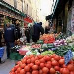 Marsiglia-mercato