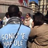 Tour interculturali in altre città