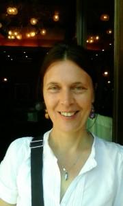 una delle nostre guide per Roma-Marta-