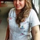 Fernanda – tour interculturale Milano