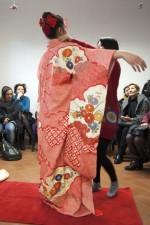 festa donne giappone S. Ambrogio_Migrantour Firenze