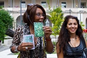 Passeggiata interculturale Roma_SimonaFossi