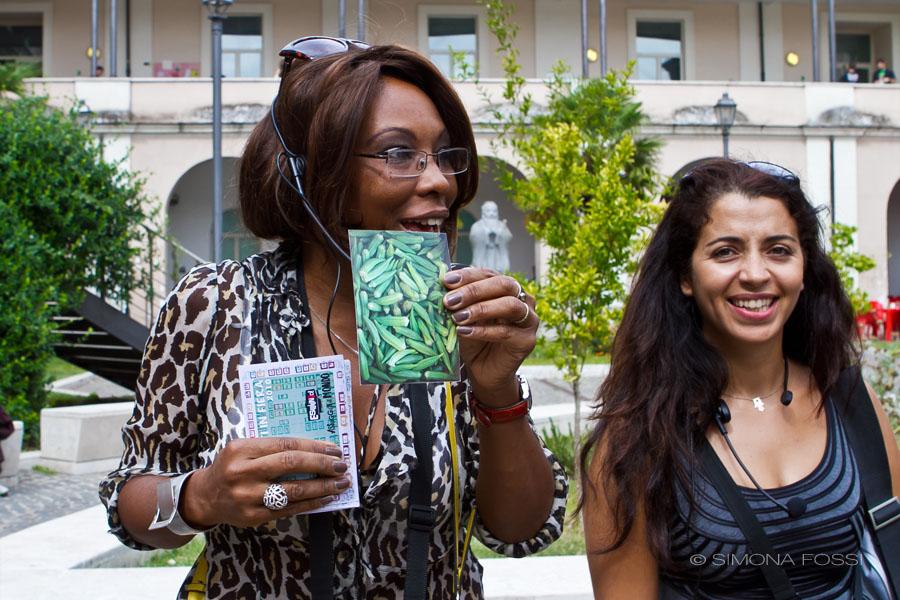 Turismo interculturale a Roma:  por dentro do Esquilino, o bairro multiétnico de Roma