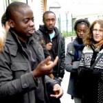 Migrantour Paris