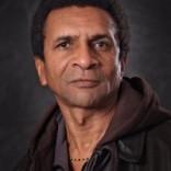 Mohamed Adi