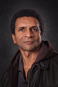 MGT Mars Mohamed Adi