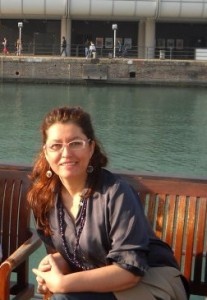 Mayela