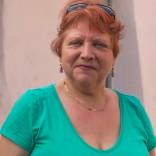 Marián – Migrantour Valencia – Orriols
