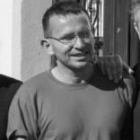 Mauricio – Migrantour Valencia – Orriols