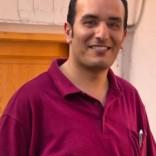 Ramzi – Migrantour València – Orriols
