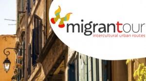 turismo urbano hellogreen Migrantour