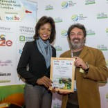 Migrantour  medaglia d'argento al World Responsible Tourism Award 2016