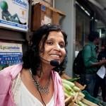 Migrantour Napoli: i ciceroni di una Napoli multiculturale