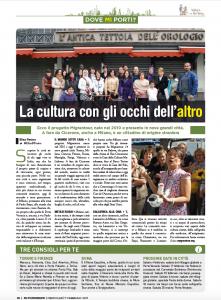 Articolo MI-TOMORROW_01feb17_Migrantour