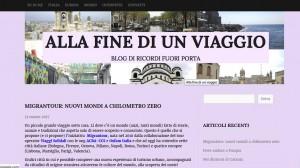 https://allafinediunviaggio.com/2017/03/13/migrantour-nuovi-mondi-a-chilometro-zero/