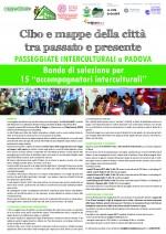 locandina_passeggiate_def2