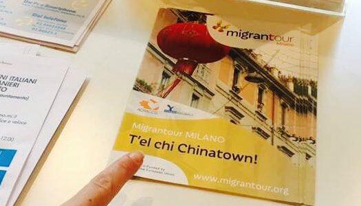 Passeggiate gratuite a Milano… grazie a NEW ROOTS!!!