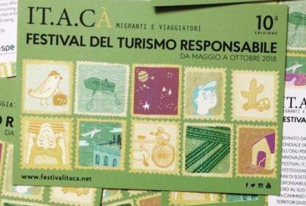 MIGRANTOUR si presenta… al Festival IT.A.CÀ!!!