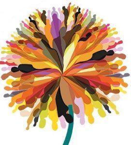 Verso il 21 maggio, Giornata mondiale della diversità culturale… e il Festival ASVIS!