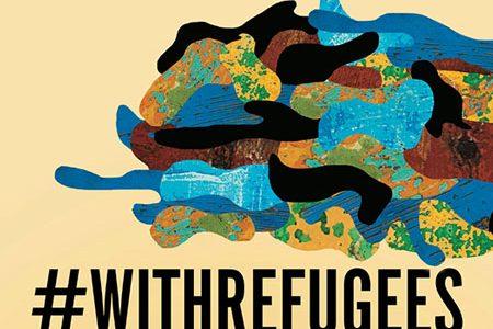 MIGRANTOUR e la Giornata Mondiale del Rifugiato!