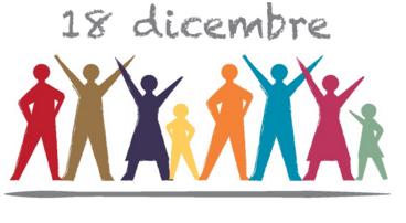 Verso il 18 dicembre, Giornata internazionale per i diritti dei migranti…