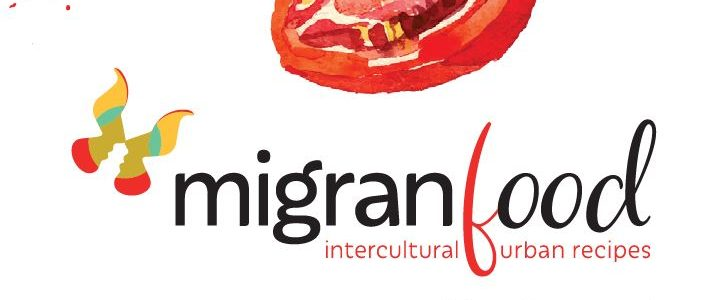 Da MigranTOUR a MigranFOOD!!!
