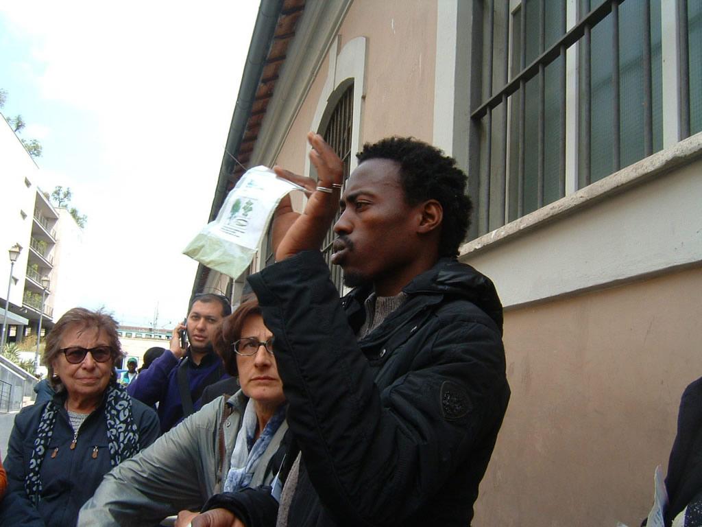 Tg1 RAI: Italiani turisti in patria