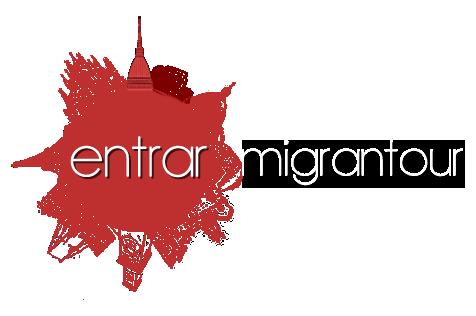 Entrar Migrantour