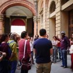 Migrantour Bologna