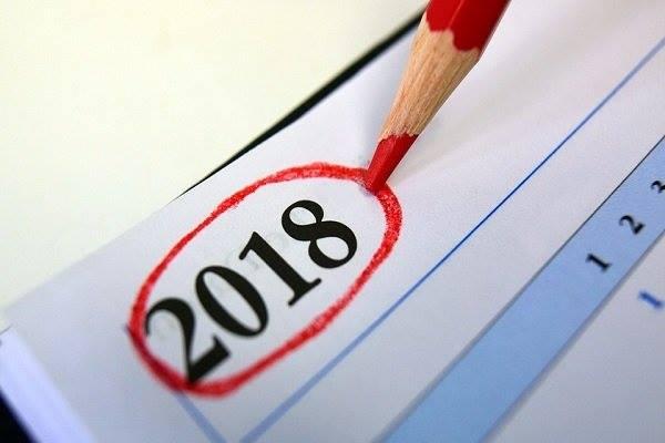 MIGRANTOUR nel 2018: nuovo calendario e… nuovi progetti!!!